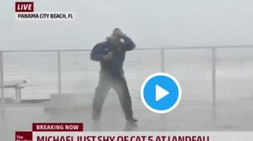 Cliff Notes on the News - Why Weather Reporters Do What They Do