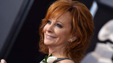 Music News - Reba Promises 'Real Country' on Next Album
