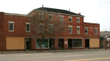 Chillicothe Local News - Design Review Board Considers Demolition Request