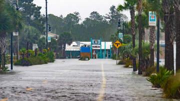 Stormwatch - School Closings & Delays