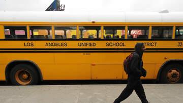 Local News - Mediation Fails Between LAUSD, Teachers Union; Potential Strike Looms