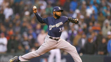 Brewers - John Smoltz: Brewers bullpen changes thinking on pitching advantage