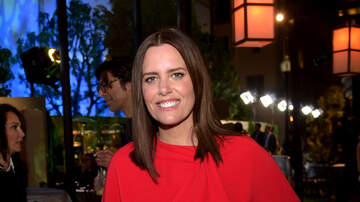 Colorado's Morning News - Ione Skye Talks Premiere of HBO's Camping