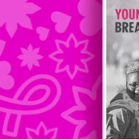 Join the fight against breast cancer in Central Mississippi. Join a walk or donate today