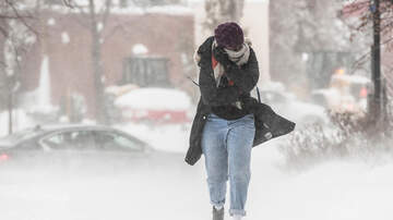 Raven - Farmers' Almanac Predicts Long, Teeth-Chattering Winter