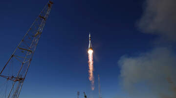 The Joe Pags Show - Russia Investigating Rocket Malfunction