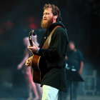 Listen to Mike Posner's New Track 'Song About You'