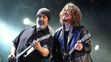 Trending - Kim Thayil Says Soundgarden Will Not Return Without Chris Cornell