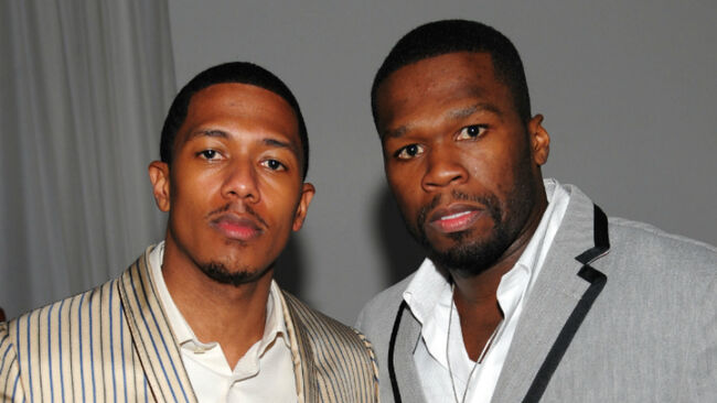nick-cannon-50-cent-react-to-kanye