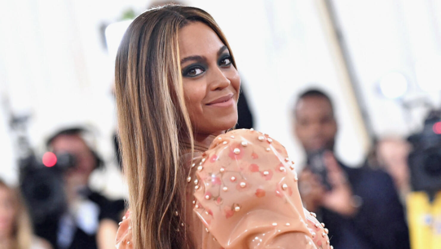 beyonce-drummer-witchcraft-claims