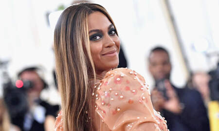 Trending - Beyoncé's Ex-Drummer's 'Extreme Witchcraft' Case Dismissed