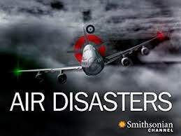 KOA Q&A with Ed Greene - Alex Bystram, Executive Producer of AIR DISASTERS