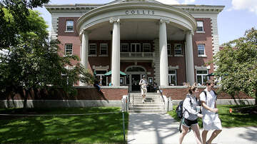 National News - 13 Organizations At Dartmouth University Face Allegations Of Hazing