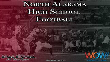 Tennessee Valley News - North Alabama HS Football Scoreboard | Week 8