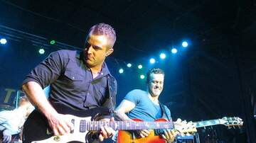 Photos - Easton Corbin and Laine Hardy at Texas Club pics