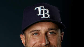 Home Of The Rays - Baldelli Named Twins Manager Monday