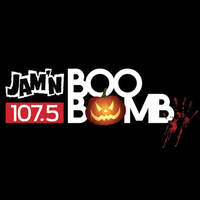 Boo Bomb 5 Was Epic! See The Pics, Backstage Videos & More!