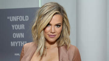 Entertainment News - Khloe Kardashian Shares 1st Group Photo Of All The Kardashian-Jenner Babies