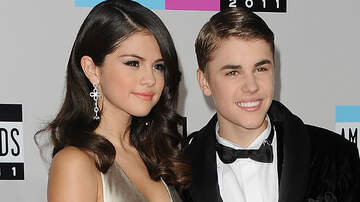 Entertainment News - Was Justin Bieber A Factor In Selena Gomez's Decision To Seek Treatment?