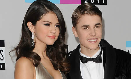 Trending - Was Justin Bieber A Factor In Selena Gomez's Decision To Seek Treatment?