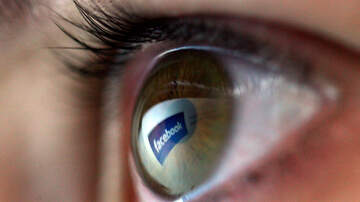 Dark Secret Place - Facebook Hack Revealed Users' Private Searches