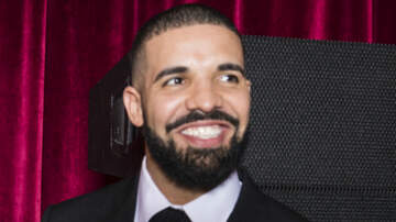 Trending - Drake Reveals Son Has 'Crazy Blue Eyes' & Admits He Loves Child's Mother