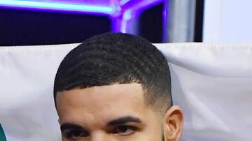 KeKe - Deray CLOWNS Drake at the BET Hip Hop Awards [VIDEO]
