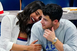 Nick Jonas & Priyanka Chopra To Have Jodhpur Wedding In November: Report