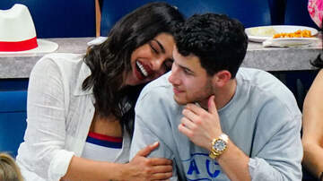 Entertainment News - Nick Jonas & Priyanka Chopra To Have Jodhpur Wedding In November: Report