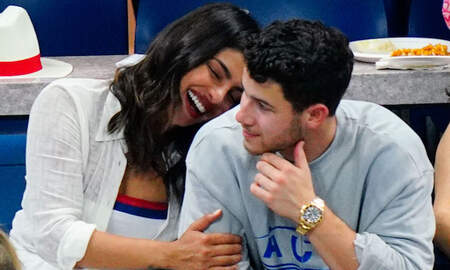Entertainment News - Nick Jonas & Priyanka Chopra To Have Jodhpur Wedding In November: Report
