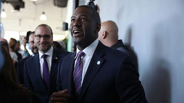 Brian Mudd - Actions & Words Prove Gillum's Political Core