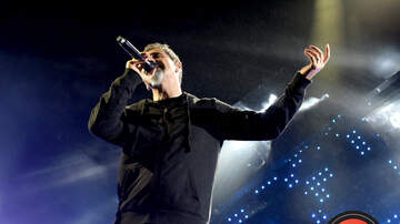 ALT Articles - SYSTEM OF A DOWN Makes First U.S. Appearance In Three Years!