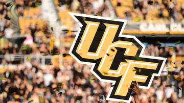 None - The 2019 UCF Football Schedule Is Here!