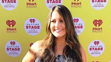 Ryan Seacrest - Sisanie Gives Caller Seriously the Best Breakup Advice: Listen