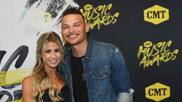 CMT Cody Alan - LISTEN: How Kane Brown Met Katelyn Jae.