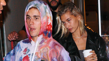 Entertainment News - Justin Bieber Isn't Over Ex Selena Gomez Despite Marriage To Hailey Baldwin