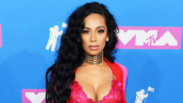 Trending - 'Love & Hip Hop' Star Erica Mena & Boyfriend Arrested Near Atlanta