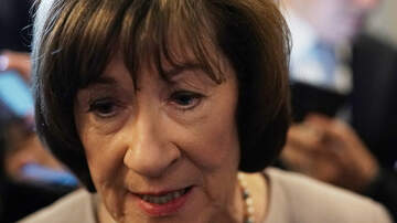 The Joe Pags Show - Police Investigate Possible Threat Against Senator Collins