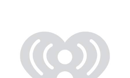 Tracy Bethea - Tammy Wins One Thousand Dollars on Hallelujah FM