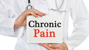 WJBO Local News - Ochsner BR To Offer Non-Opioid, Non-Surgical Chronic Pain Treatment