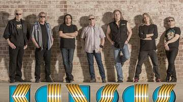 None - Kansas at Balboa Theatre | San Diego Concerts