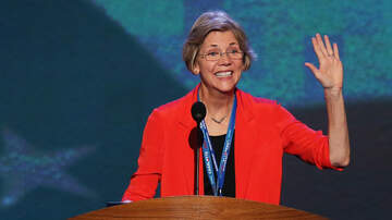 Kuhner's Corner - Kuhner's Corner: Warren Is Still No Indian