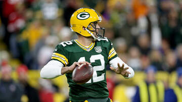 Packers - Crosby's kick completes Green Bay's rally in 33-30 win Monday night