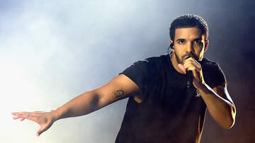 Crystal Rosas - Drake Freaks Out Hearing Adele was at his Show