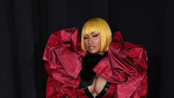 The JV Show - Fans Are Upset With Nicki Minaj