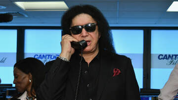 Rock News - Why Gene Simmons Still Hates I Was Made for Lovin' You by KISS