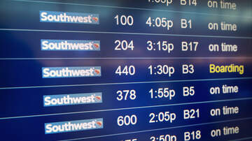 1110 KFAB Local News - Eppley Airfield Announces Two New Direct Flights From Omaha