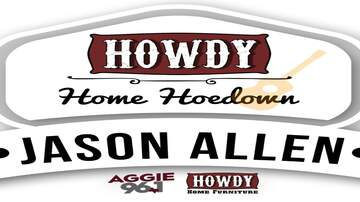 None - Howdy Home Furniture - Howdy Home Hoedown
