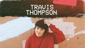 None - The YOUGOOD? Tour - Travis Thompson's Hometown Show