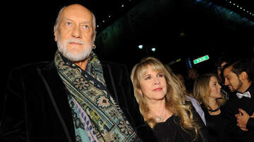 Rock News - Fleetwood Mac Issues Rebuttal to Lindsey Buckingham Lawsuit